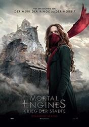 mortal-engines-kino-poster