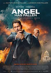 angel-has-fallen-poster