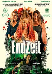 endzeit-plakat