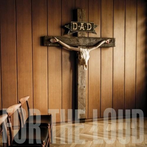 D-A-D-A-Prayer-For-The-Loud