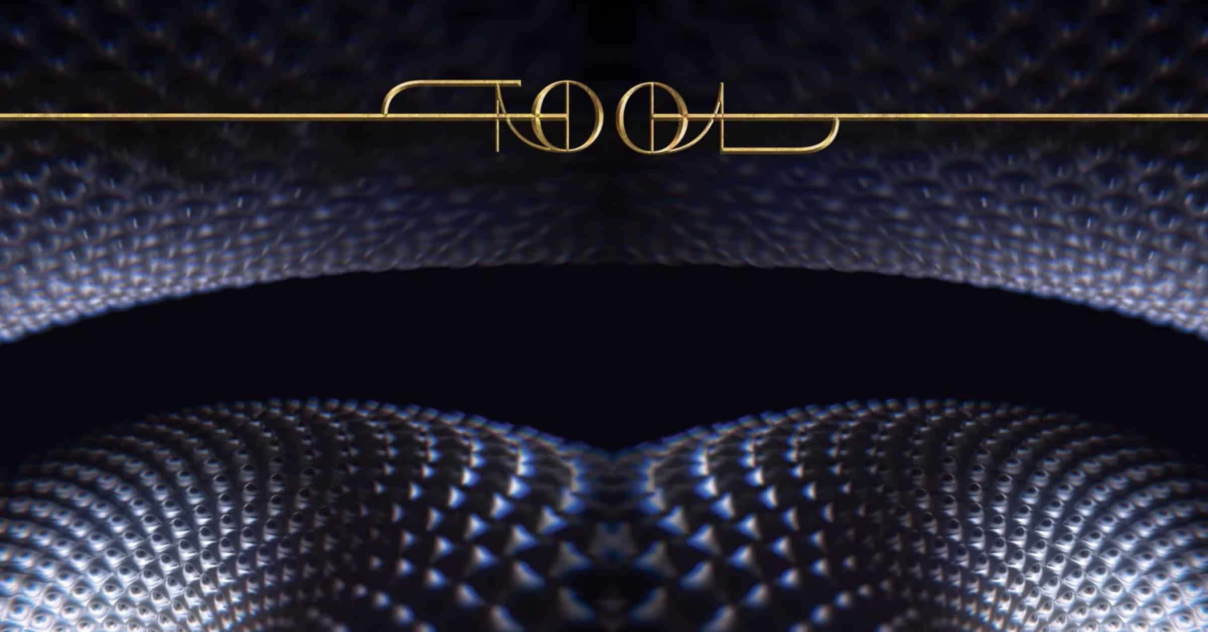 Tool - Banner