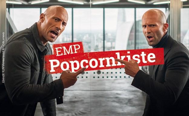 popcornkiste-hobbs-shaw