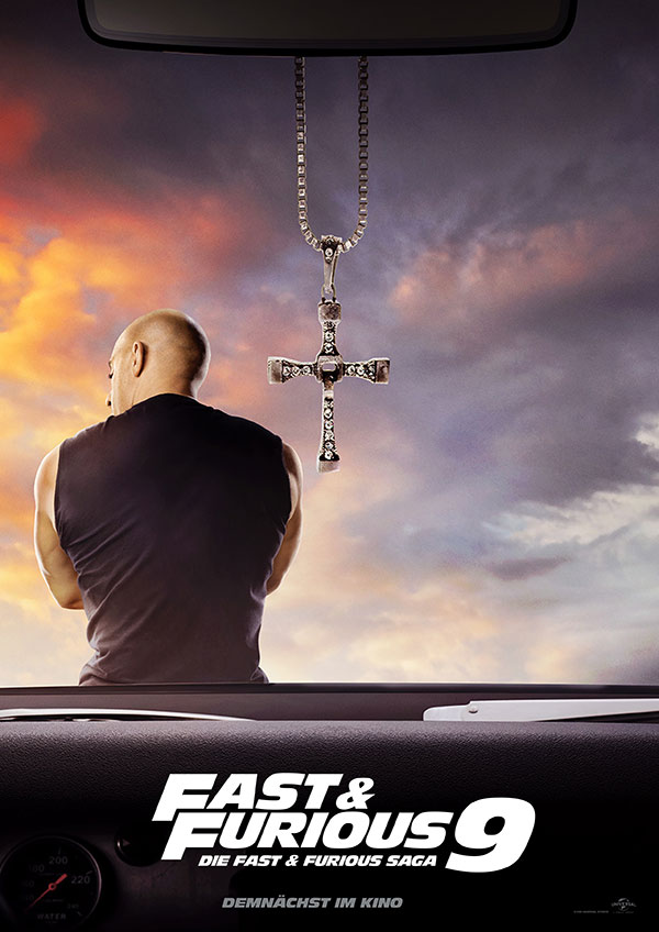 fast-and-furious-9-poster