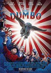dumbo-kino-poster