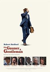 ein-gauner-und-gentleman-kino-poster