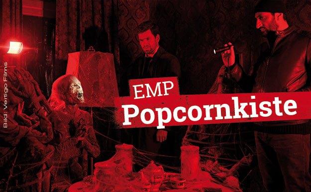 popcornkiste-verachtung