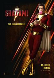 shazam-kino-poster