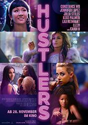 hustlers-poster