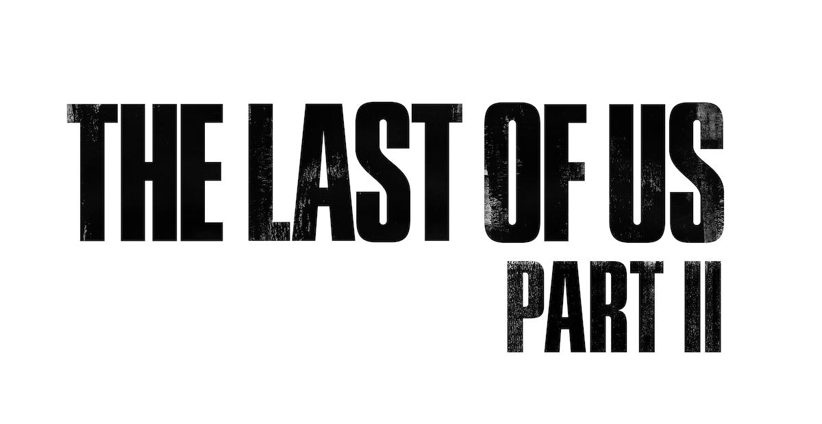 The Last of Us II erscheint am 29. Mai 2020.