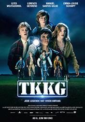 tkkg-kino-poster