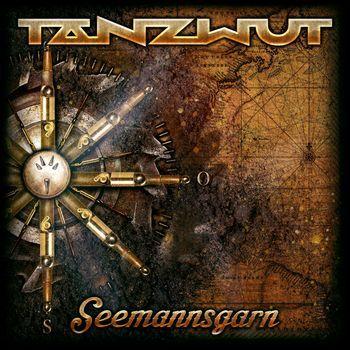 Tanzwut - Cover