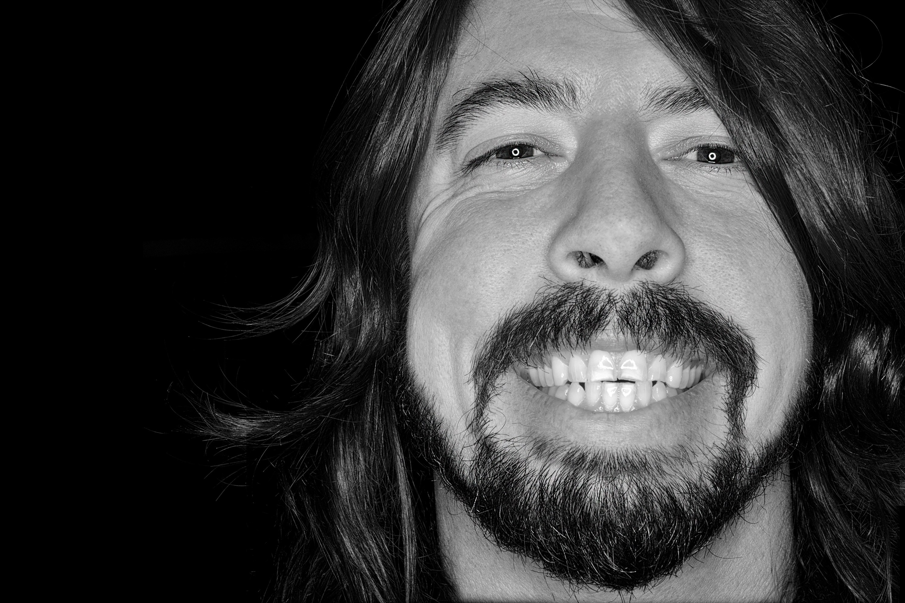 Grohl-Start