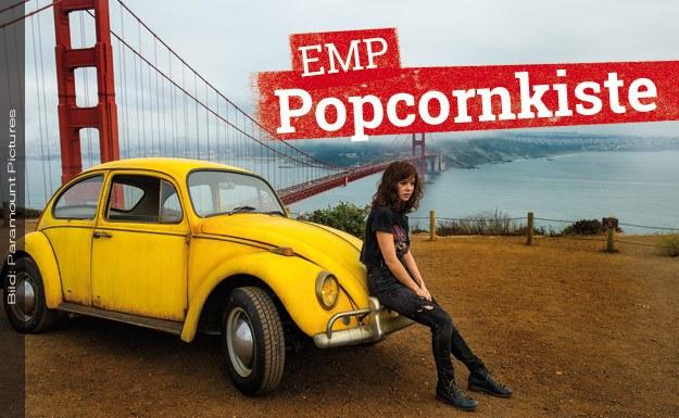 popcornkiste-bumblebee