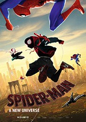 spiderman-a-new-universe-kino-poster