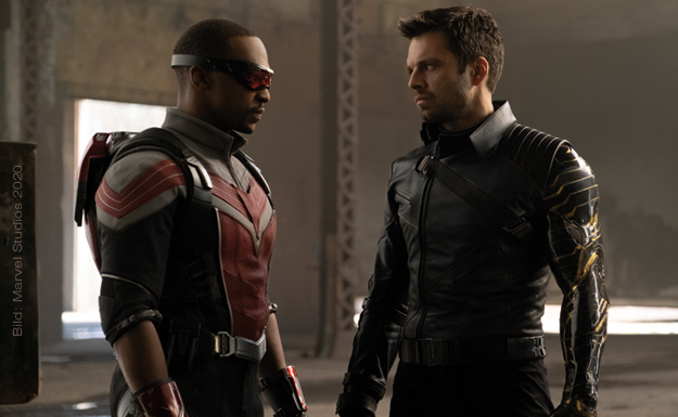 the-falcon-and-the-winter-soldier-trailer