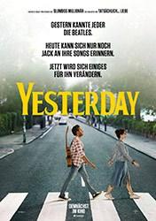 yesterday-kino-poster