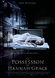 the-possession-of-hannah-grace-kino-poster