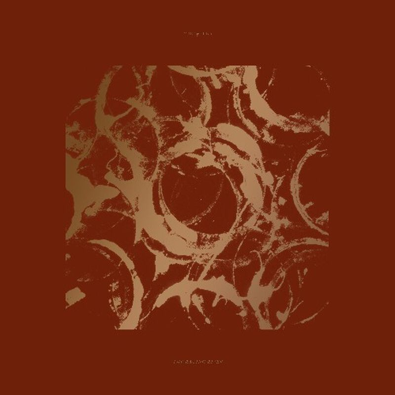 Cult Of Luna - Cover