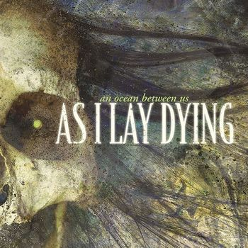 As I Lay Dying - Cover