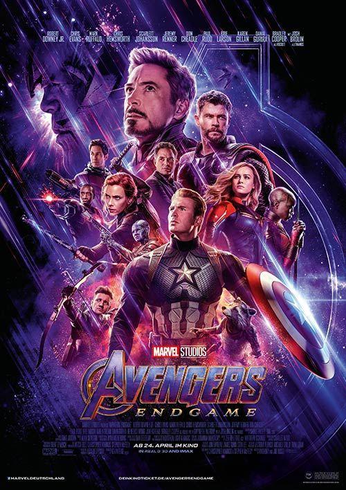 avengers-endgame-kino-poster