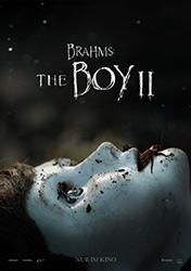 brahms-the-boy-ii-poster