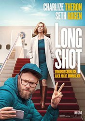 long-shot-kino-poster
