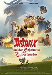 asterix-und-das-geheimnis-des-zaubertranks-kino-poster