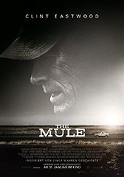 the-mule-kino-poster