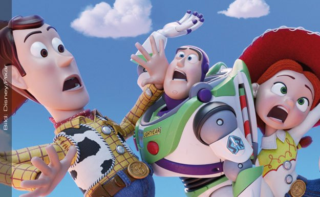 trailer-news-toy-story-4