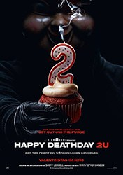 happy-deathday-2u-kino-poster