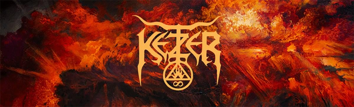 Ketzer-Banner
