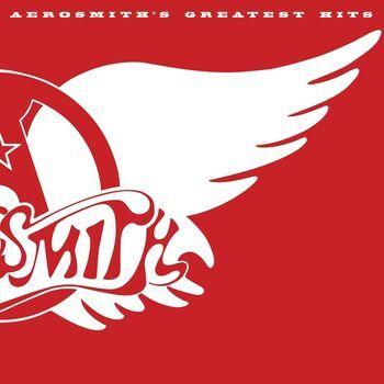 Aerosmith - Cover