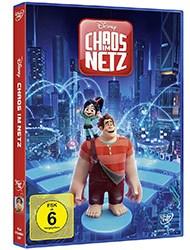 chaos-im-netzt-dvd-cover