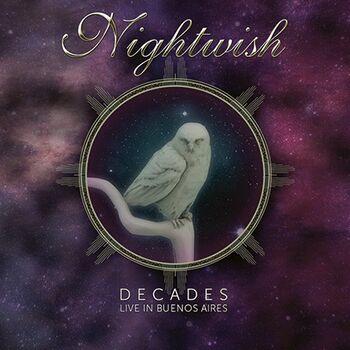 Nightwish - Cover