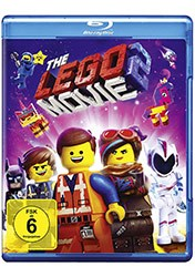 lego-movie-2-cover