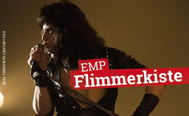 flimmerkiste-bohemian-rhapsody