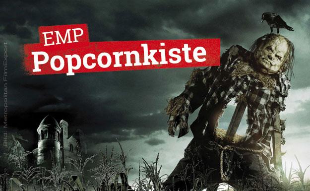 popcornkiste-scary-stories
