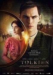 tolkien-kino-poster