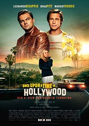 once-upon-a-time-in-hollywood-plakat