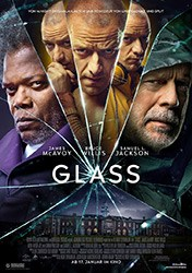glass-kino-poster