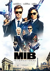 men-in-black-international-kino-poster