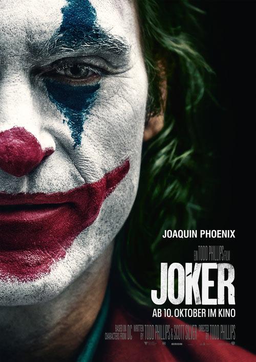 joker-plakat