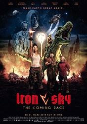 iron-sky-the-coming-race-kino-poster