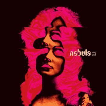 Nebula - Cover