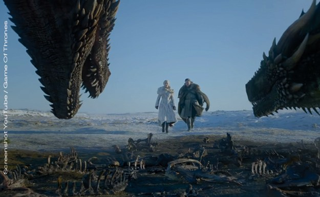 game-of-thrones-8-trailer