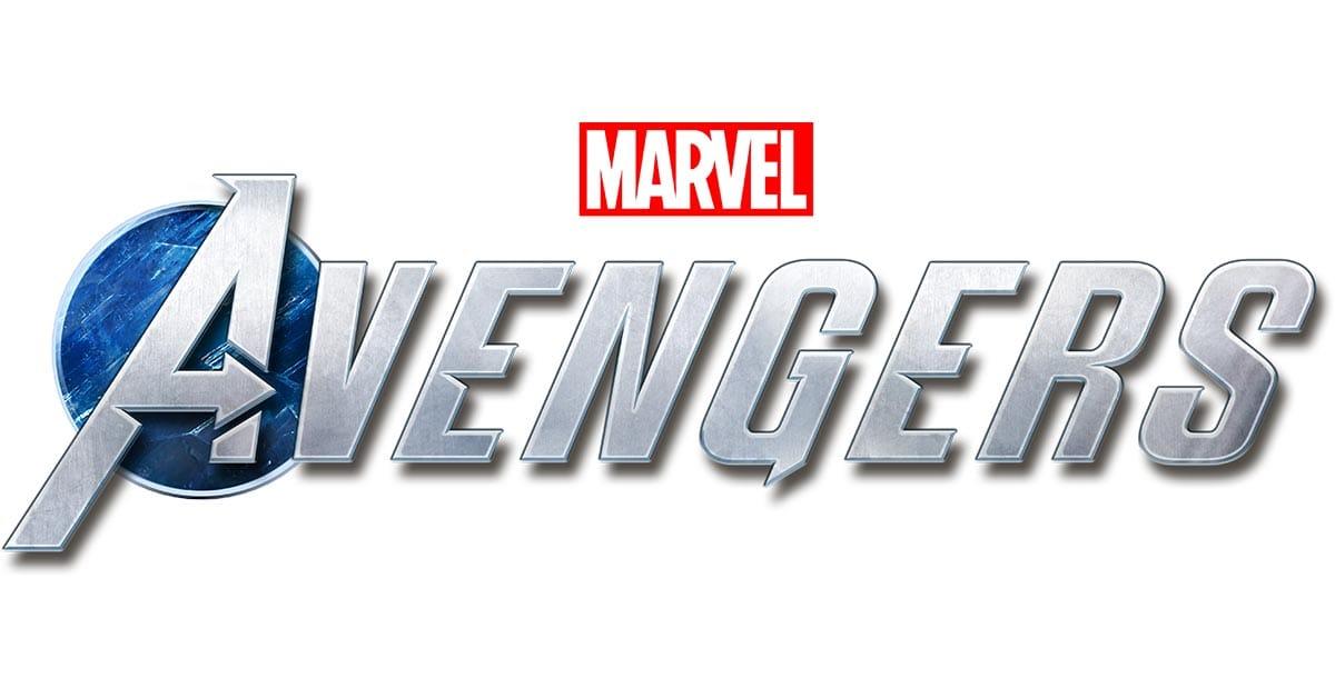 Marvel's Avengers erscheint am 15. Mai 2020.