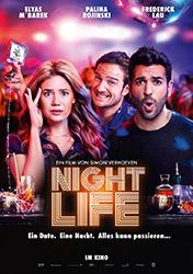 night-life-poster