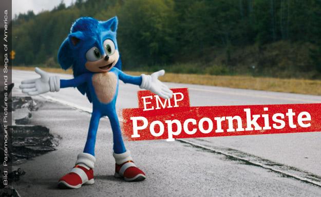 popcornkiste-sonic