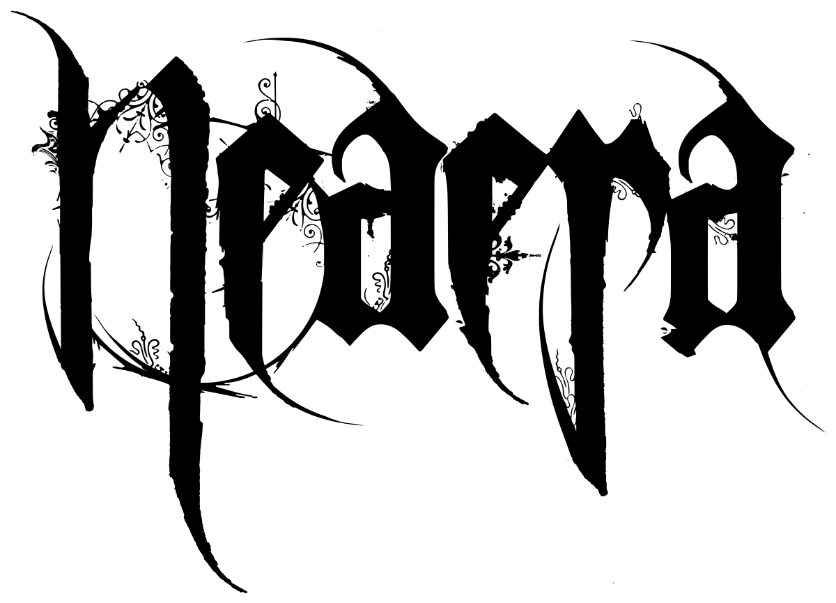Neaera - Logo