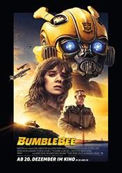 bumblebee-kino-poster
